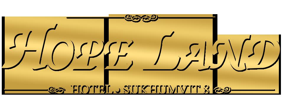 hopland hotel and residence sukhumvit 8